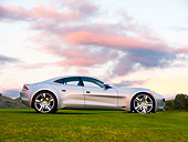 AUT 09 RK1175 01