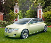 AUT 09 RK1176 01