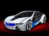 AUT 09 RK1185 01