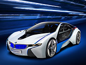 AUT 09 RK1186 01