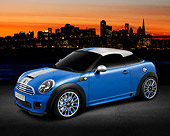 AUT 09 RK1192 01