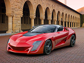 AUT 09 RK1196 01