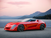 AUT 09 RK1197 01