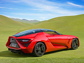AUT 09 RK1200 01