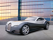 AUT 09 RK1204 01