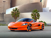 AUT 09 RK1228 01