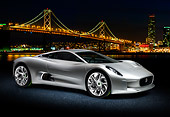 AUT 09 RK1232 01