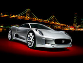 AUT 09 RK1237 01