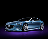 AUT 09 RK1239 01