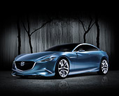 AUT 09 RK1240 01