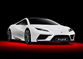 AUT 09 RK1245 01