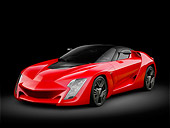 AUT 09 RK1247 01