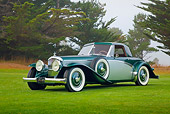 AUT 09 RK1251 01