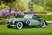 AUT 09 RK1252 01