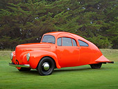 AUT 09 RK1253 01