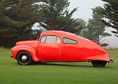 AUT 09 RK1254 01