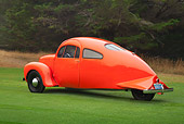 AUT 09 RK1255 01