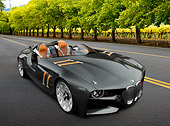 AUT 09 RK1259 01