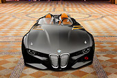 AUT 09 RK1260 01