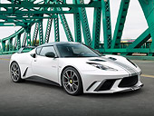 AUT 09 RK1267 01