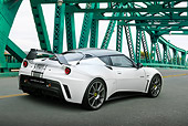 AUT 09 RK1268 01