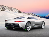 AUT 09 RK1272 01