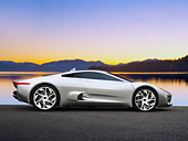 AUT 09 RK1275 01
