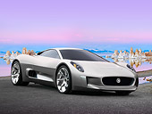 AUT 09 RK1276 01