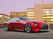 AUT 09 RK1283 01