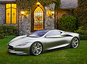 AUT 09 RK1286 01