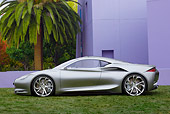 AUT 09 RK1288 01