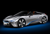 AUT 09 RK1291 01