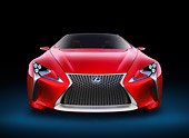 AUT 09 RK1293 01