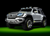 AUT 09 RK1294 01