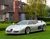 AUT 09 RK1296 01