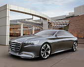 AUT 09 RK1304 01
