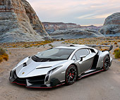 AUT 09 RK1309 01