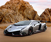 AUT 09 RK1310 01