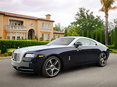 AUT 09 RK1314 01