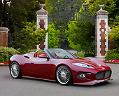 AUT 09 RK1315 01