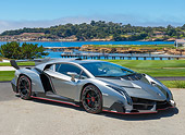 AUT 09 RK1316 01