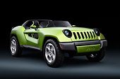 AUT 09 RK1321 01