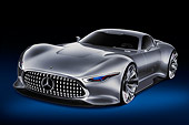 AUT 09 RK1323 01