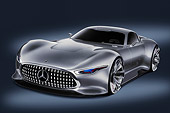 AUT 09 RK1324 01