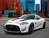 AUT 09 RK1326 01