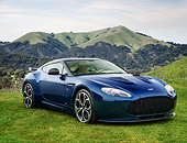 AUT 09 RK1327 01