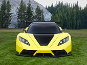 AUT 09 RK1329 01