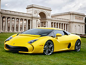 AUT 09 RK1330 01