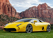 AUT 09 RK1331 01