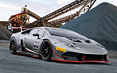 AUT 09 RK1332 01